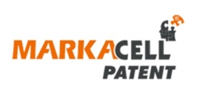 markacell-patent
