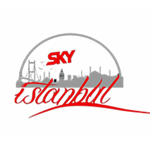 Sky İstanbul