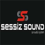 Sessiz Sound