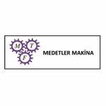 Medetler Makina