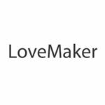 LoveMarker