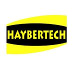 Haybertech