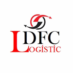 DFC Logistic
