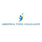Amerika Türk Kolejleri