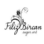 Filiz Bircan