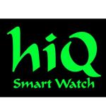 hiq smart watch