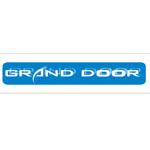 Grand Door