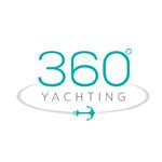 360 Yachting