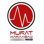 Murat Karaagaç