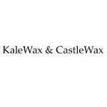 Kalewax Castlewax
