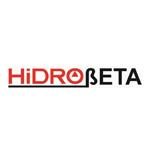Hidro Beta