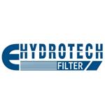 Hydrotech Filter