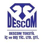 Descom Tekstil
