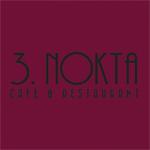 3. Nokta Cafe