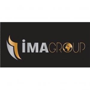 İma Group