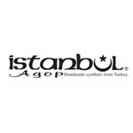 İstanbul Agop