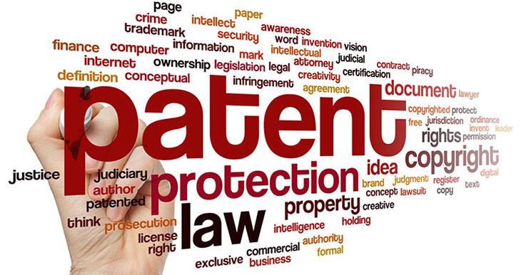 En İyi Patent Firmaları