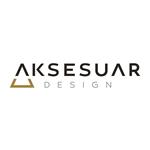 Aksesuar Design