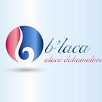 B-laca
