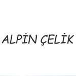 Alpim Çelik