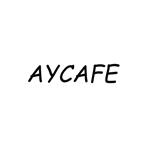 Aycafe