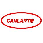 Canlartm