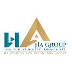 Ha Group