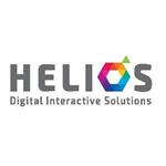 Helios Digital Interactive Solutions