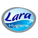 Lara Hygiene