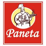 Paneta