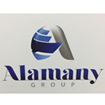 Alamany Group