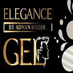 Elegance By Adnan Gel