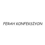 Ferah Konfeksiyon