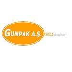 Gunpak A.Ş