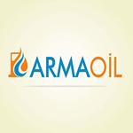 Arma Oil
