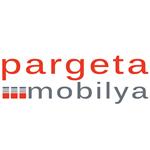 Pargeta Mobilya