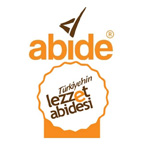 Abide Restaurant