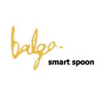 Balgo Smart Spoon