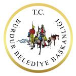 Burdur Belediye Başkanlığı