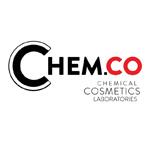 Chemco Cosmetics