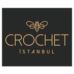 Crochet İstanbul