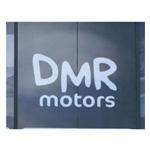 Dmr Motors