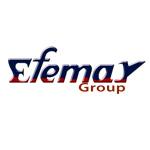 Efemay Group