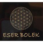 Eser Bolek