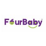 Fourbaby
