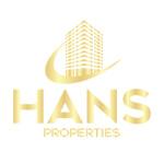 Hans Properties