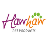 Hawhaw Pet Products
