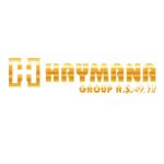 Haymana Group