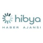 Hibaya Haber Ajansı