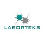 Laborteks